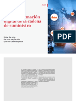 EOP - eBook - La Transformación Digital de La Cadena de Suministro-ilovepdf-compressed
