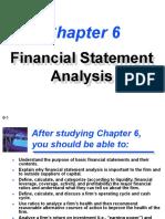 PPT.pptx.pdf