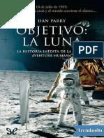 Objetivo la Luna - Dan Parry.pdf