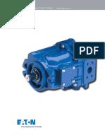 pompa cat 428c.pdf