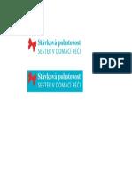 stavkova-logo_krivky2.pdf