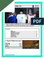 Addleman Demirci Notor Instruction Set