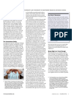 harvard case 3.pdf