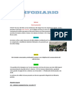 Info Diario