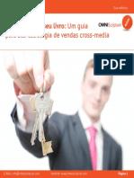 marketing_pt.pdf