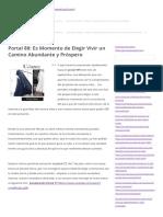 Portal 88-  Vivir un Camino Abundante.pdf