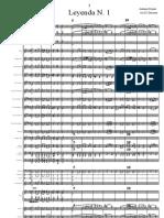 Dvorak Leyenda 1.pdf