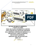 1. EIAS EL MORICHE.pdf