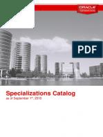 325896693-050785-pdf.pdf