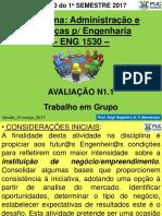Adm&Fin-Aval_N11-2017_1-em_grupo.pdf