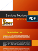 1.-Presentación Servicios ServiExplo.ppsx