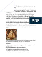Mestizaje_y_sincretismo_en_el_arte_colon.docx
