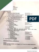ppdb_2.pdf