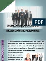 MODELO DE INFOME.pptx