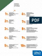 P04_R. EJECUTIVO. ARQUITECTURA.pdf
