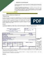 Doc contables 1 (1).pdf