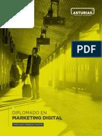 17-Diplomado Marketing Digital4