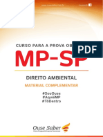 MP - SP