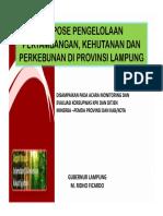 Lamp Ung