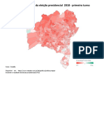 Eleições Bahia