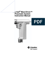 3M Maxi Driver Pneumatic.pdf