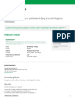 UdeS-Programme-537-20190808