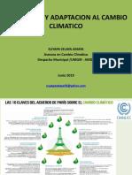Mitigacion y Adaptacion al Cambio Climatico.pdf