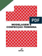 apostila modelagem e confecção feminina.pdf