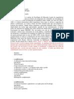 Sociologia_da_Educacao.docx