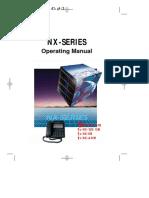 USO SAMSUNG NX INGLES manual telefono.pdf