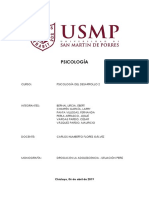 Monografia Final Drogas Situacion Peru