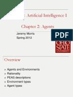 Week01-IntelligentAgents