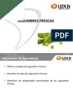 Clase_N__12_Leguminosas_Frescas_NYD_103_2019-10