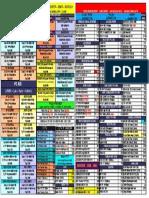 2.Builtup-proyektor&Jaringan 2 Agustus 2019.PDF