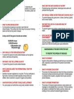 Nigeria-IYSFAQsSanitation.pdf