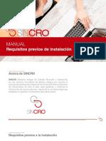 Manual_Requisitos_previos_de_instalación