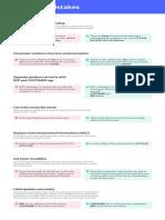 common-mistakes.pdf