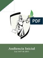 LIBRO-AUDIENCIA-INICIAL.pdf