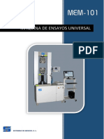 Manual sdc.pdf
