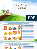 Mapas planos y paisaje (2).pptx