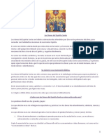 Dones del espiritu santo.pdf
