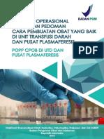 ppob-cpob-di-utd-dan-pusat-plasmaferesis.pdf