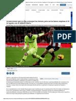 El Juez Decide Que La Liga Se Juegue Los Viernes, Pero No Los Lunes; Empieza El 16 de Agosto Con El Athletic-Barça _ LaLiga Santander