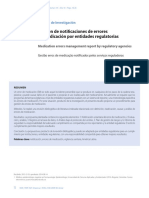 Dialnet-GestionDeNotificacionesDeErroresDeMedicacionPorEnt-6547169.pdf