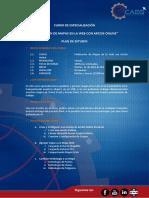 Estructura Del Curso - Online