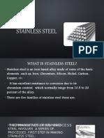 stainlesssteel-160416193616