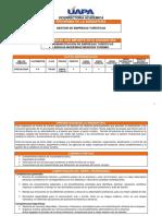 TUR-202 GESTION DE EMPRESAS TURISTICAS.pdf