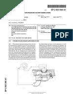 semeador de sementes pneumatica.pdf
