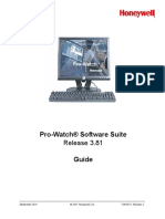 Pro-Watch_381_SoftwareSuiteGuide.pdf