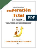 maximo_potencial.pdf